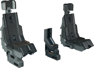 Starbase passenger chair.png
