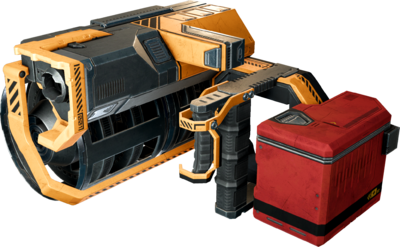 Starbase tools bolt.png