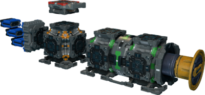 Starbase devices generator parts.png