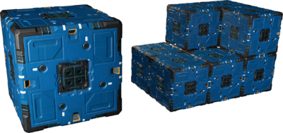 Starbase devices crate modular.png