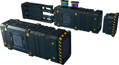 Starbase devices thrusters box.png
