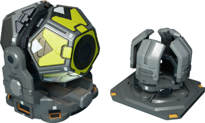 Starbase radar radio devices.png