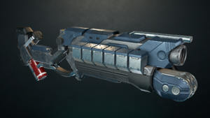 Starbase weapons arclighter bg 18.10.2019.png