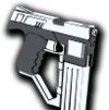 Repeater pistol.png