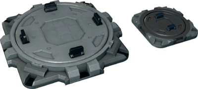 Starbase turntable.png