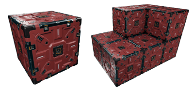 Starbase devices ore crate.png