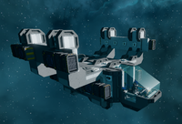 Starbase romulus.png