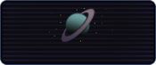 Space category.png