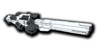 Inventory rail rifle.png