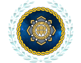 Federation Symbol Version 2 no background.png