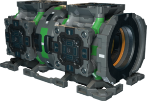 Starbase devices generator fuelchamber.png
