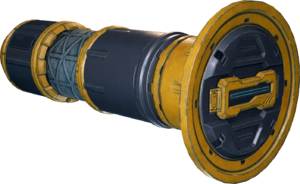 Starbase devices generator fuelrod.png