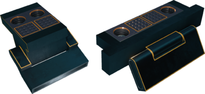 Starbase devices hinges.png