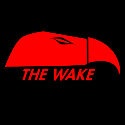 The Wake.png