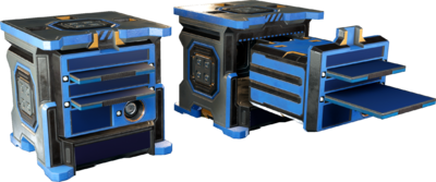 Modular device rack.png